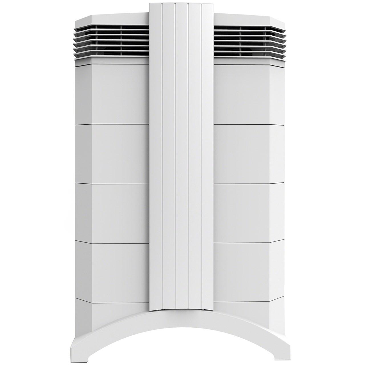 очиститель воздуха IQAir Allergen 100