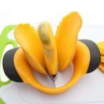 овощечистка для манго