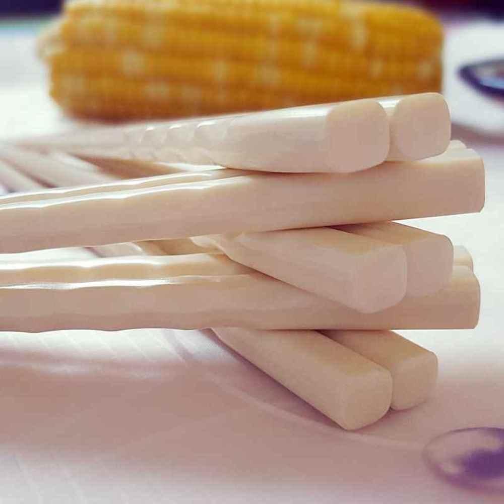 палочки для суши из костей