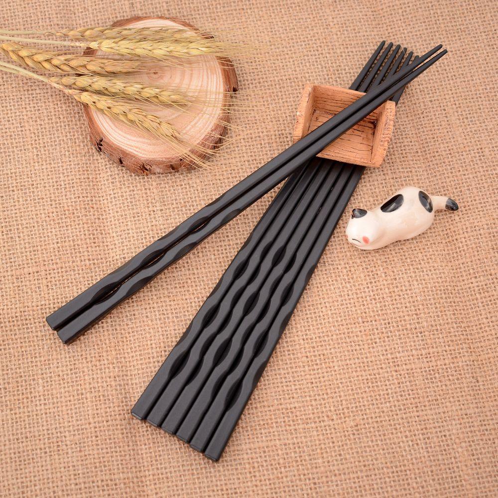 палочки для суши пластиковые