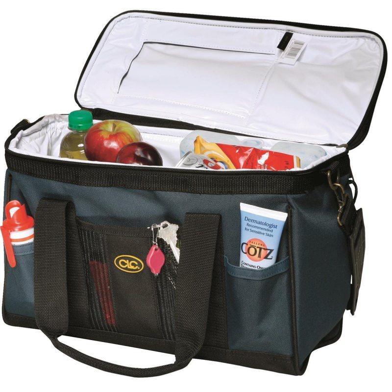 переносная сумка холодильник