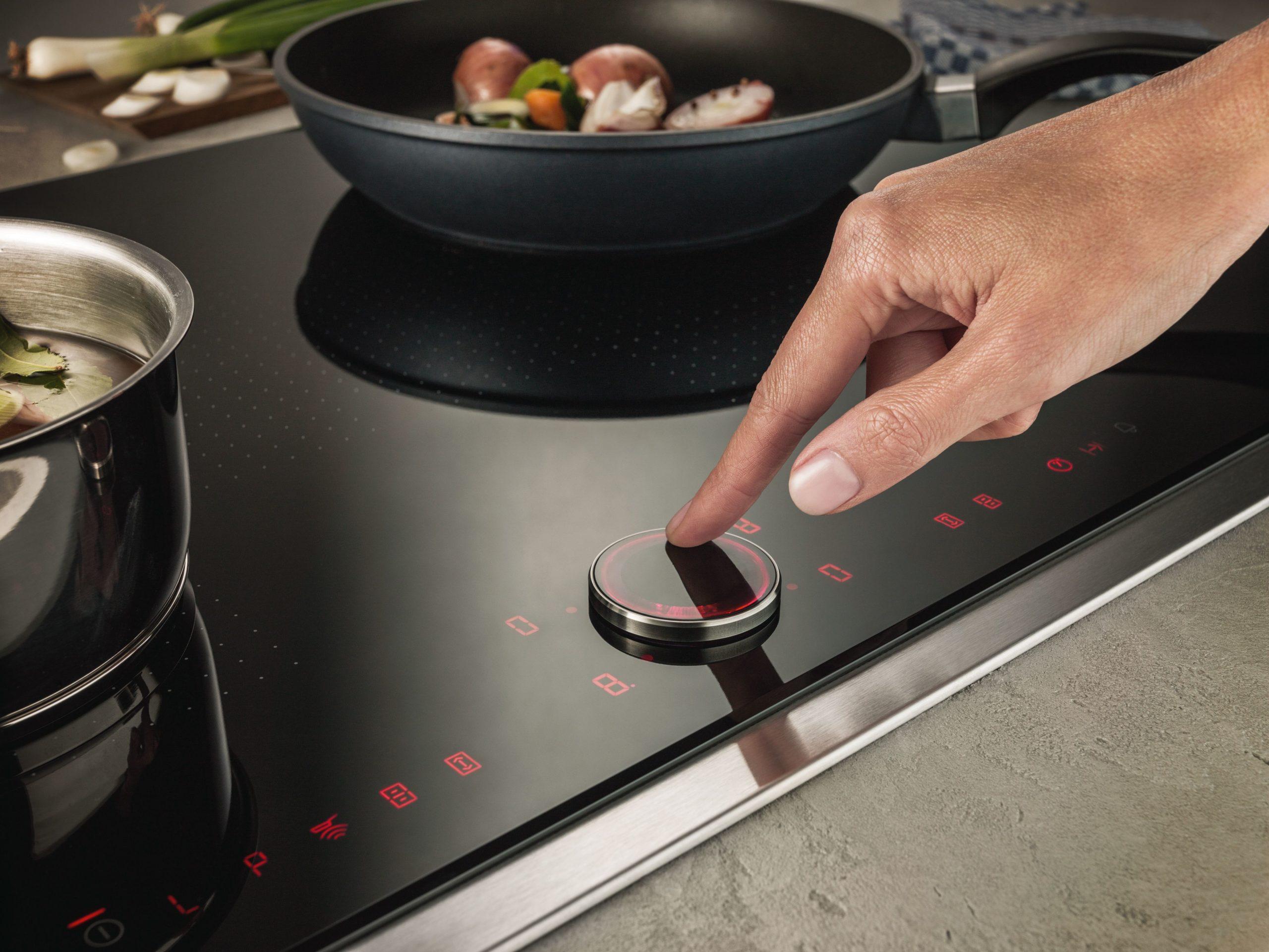 фото посуды для индукции