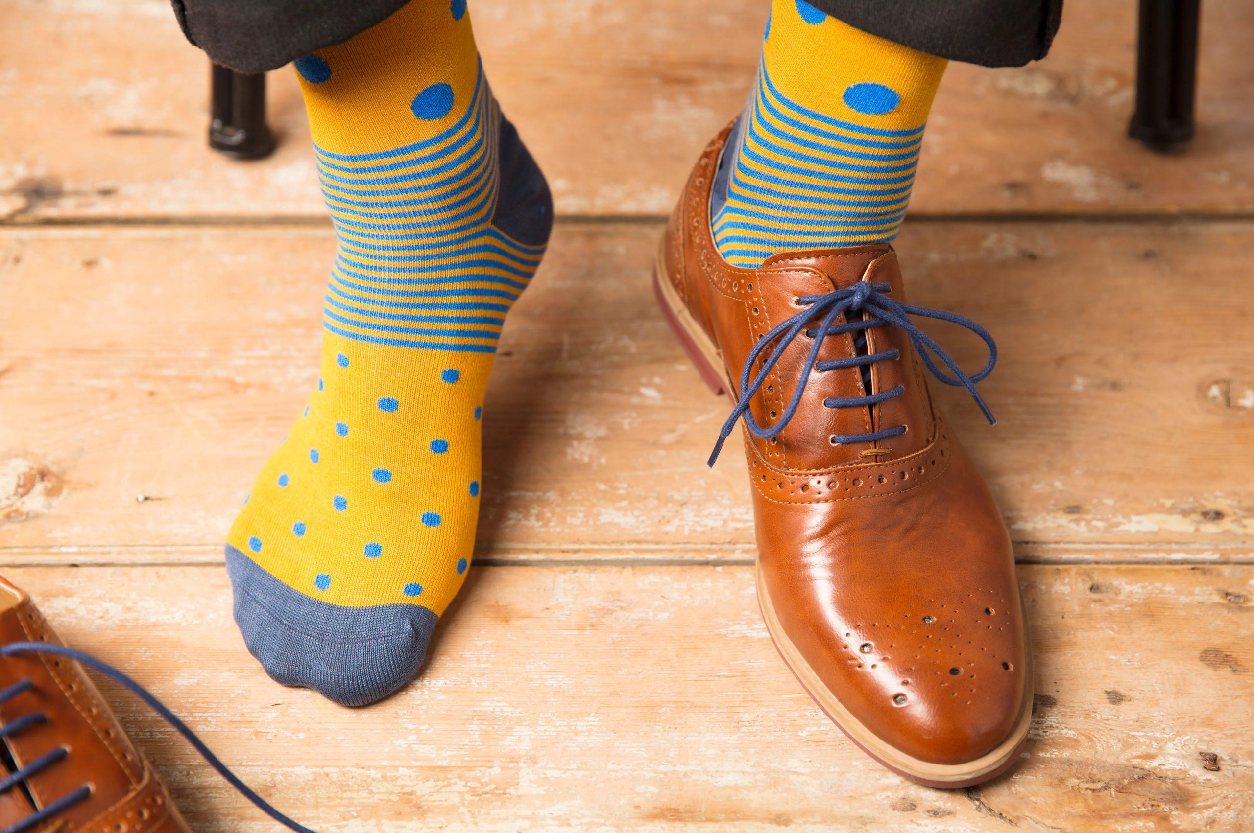 протирка для обуви