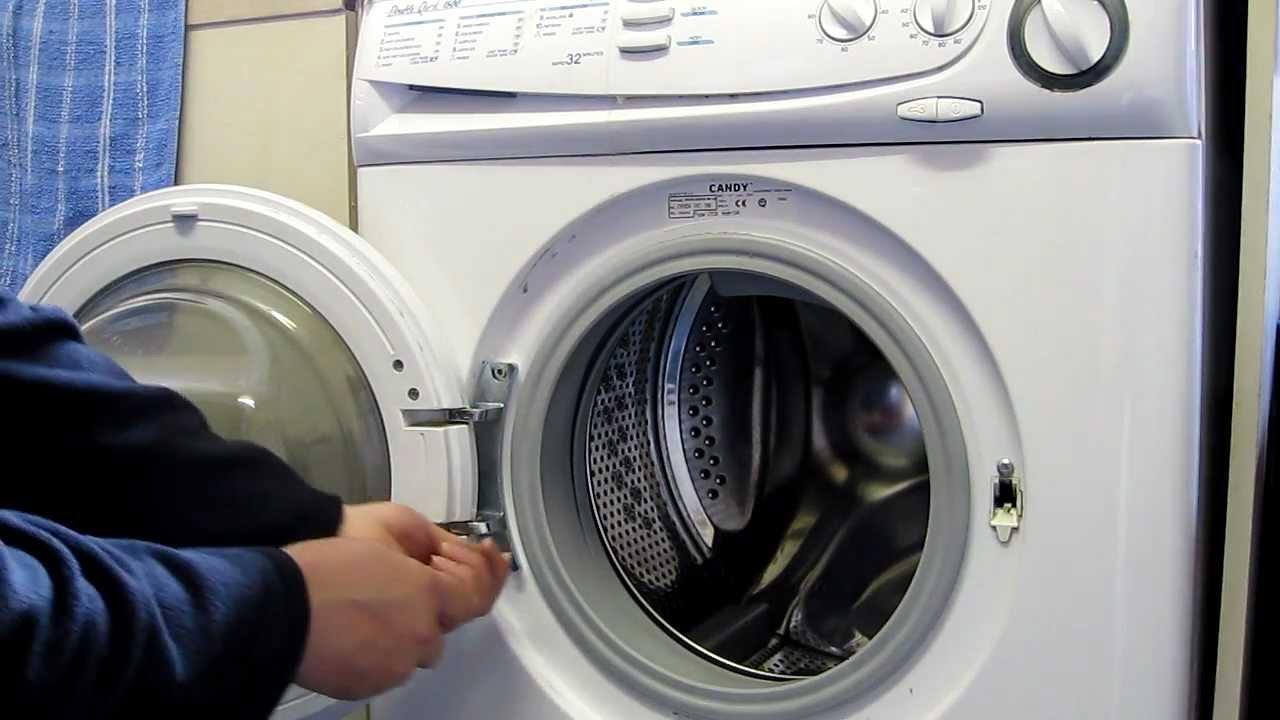 ремонт стиральной машины фото