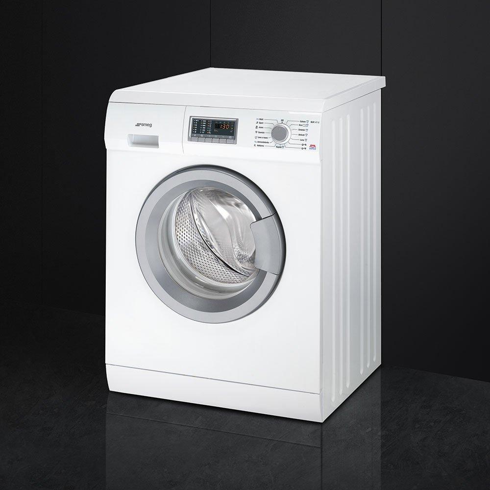 стиральная машина автомат