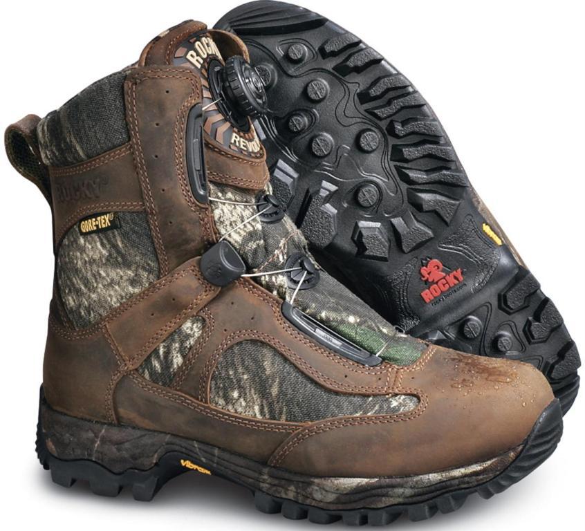 тинсулейт для обуви варианты
