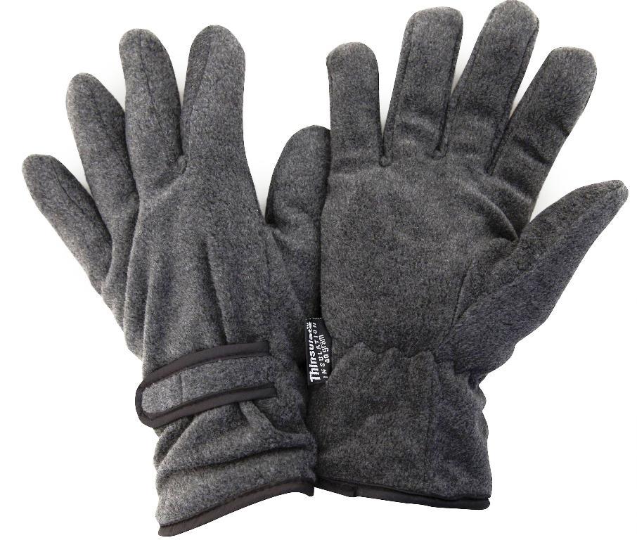 тинсулейт для перчаток