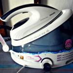 утюги и парогенераторы для одежды