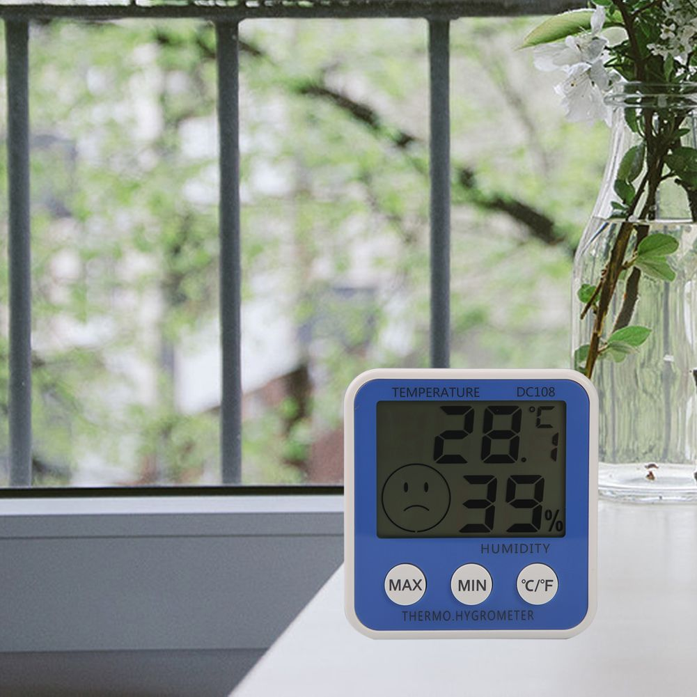 измеритель влажности