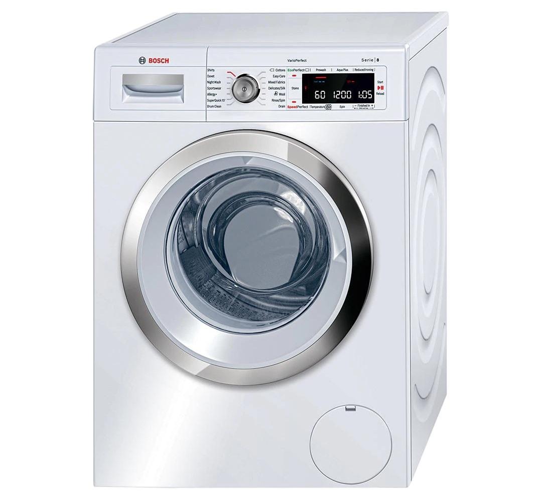 стиральная машина Bosch WAW 28440