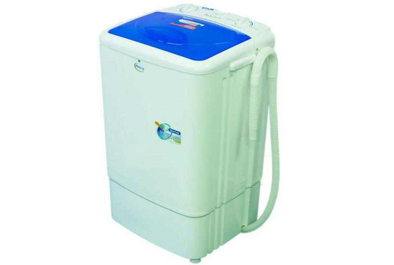 стиральная машина Радуга Волтек СМ-5 White