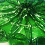 изделия из стекла своими руками идеи оформление