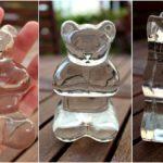 изделия из стекла своими руками виды декора