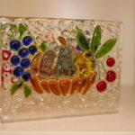изделия из стекла своими руками дизайн идеи