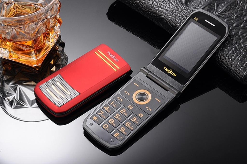 кнопочный телефон раскладушка