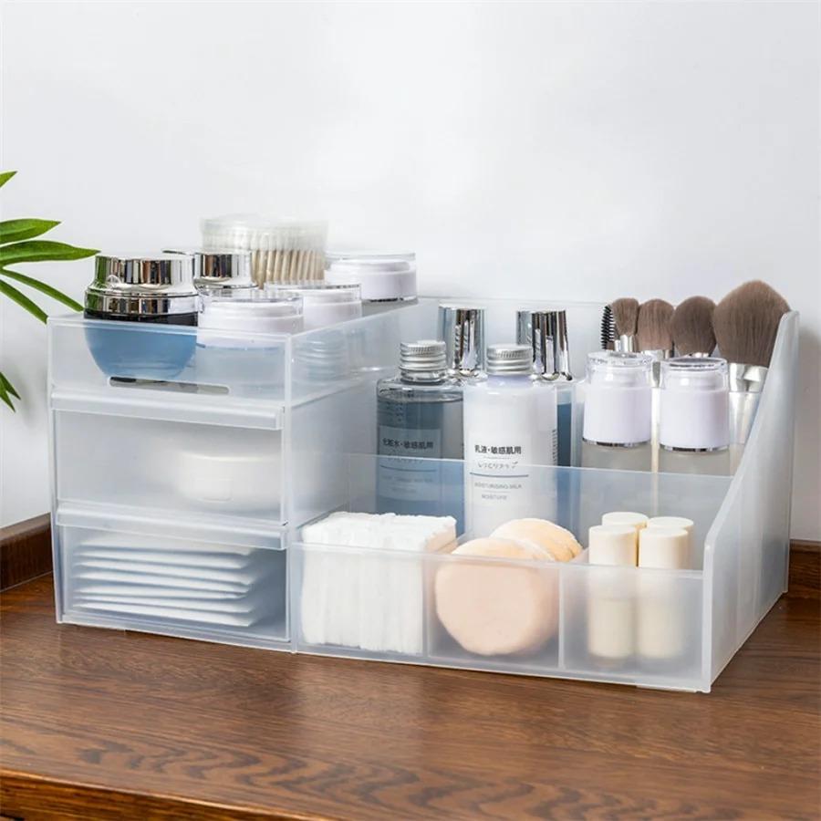 контейнеры из пластика для мелочей