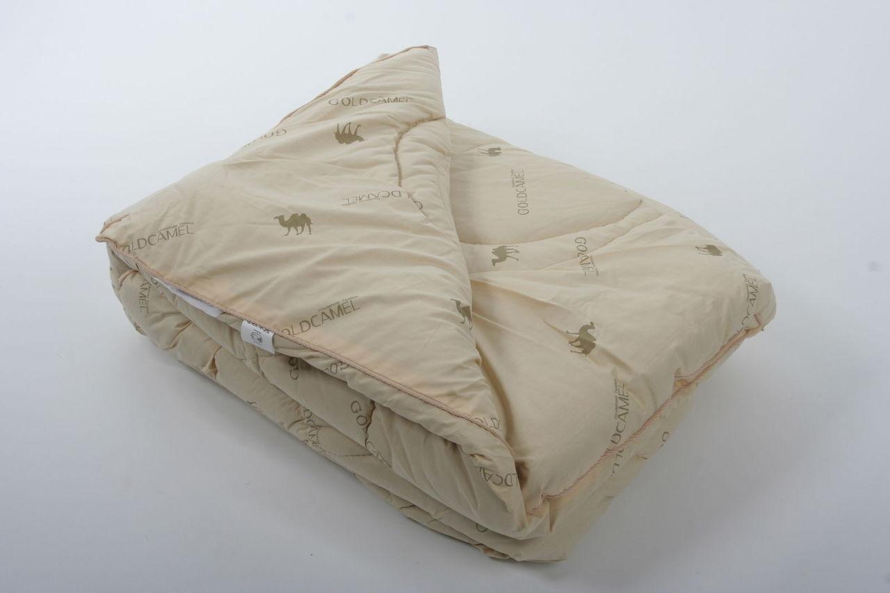 одеяло из верблюжьей шерсти виды