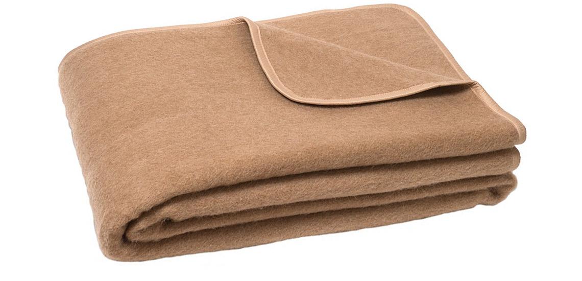 одеяло каракумы