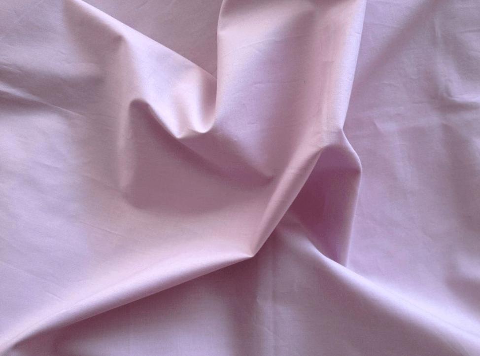 перкаль фото ткани