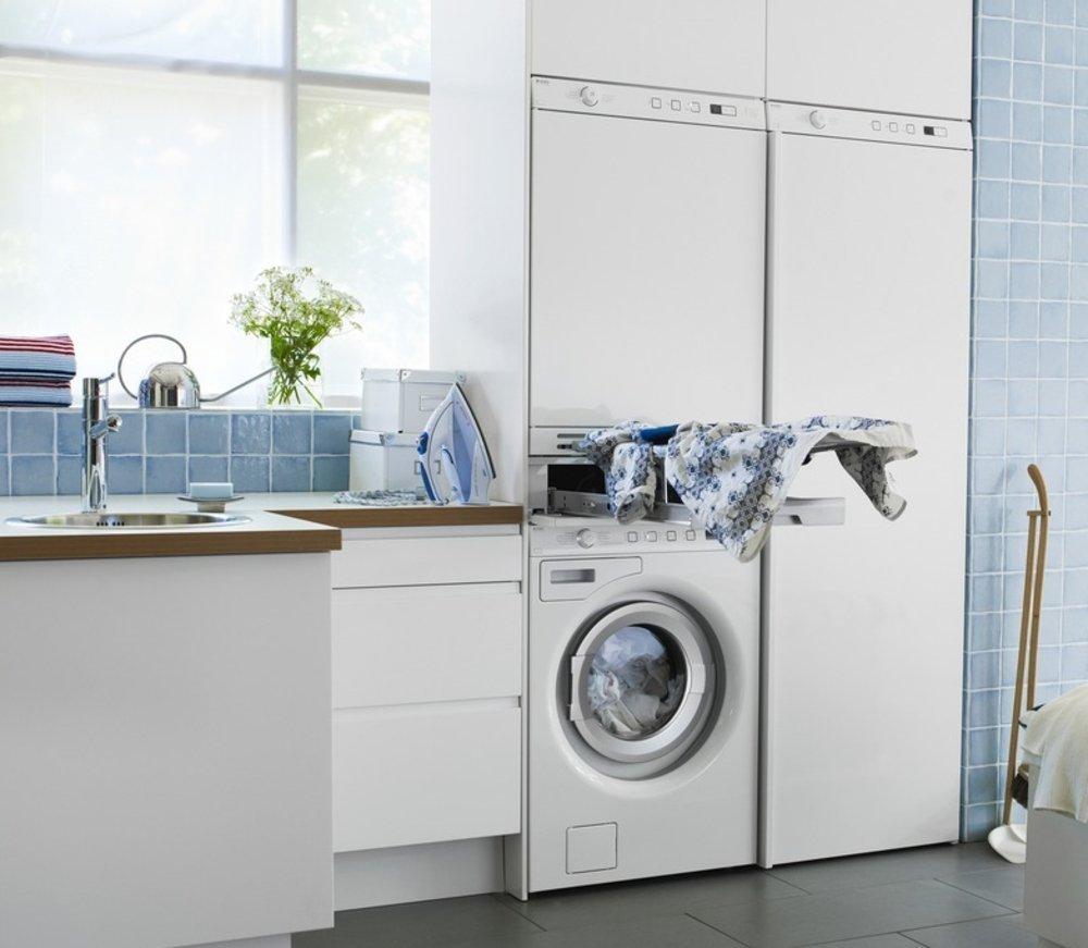 размеры и габариты стиральных машин фото идеи