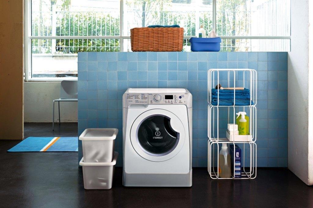 размеры и габариты стиральных машин фото варианты