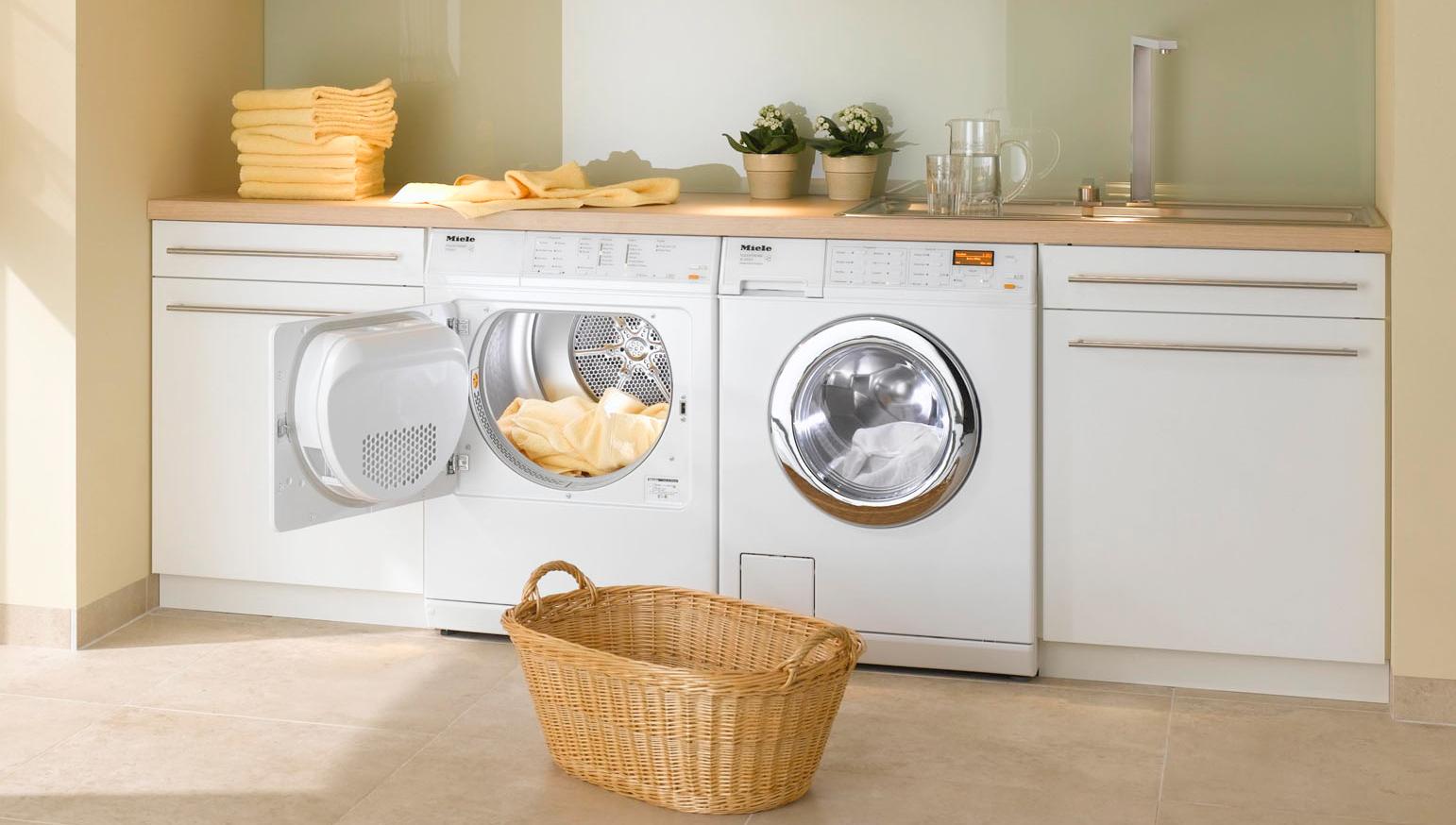 размеры и габариты стиральных машин фото
