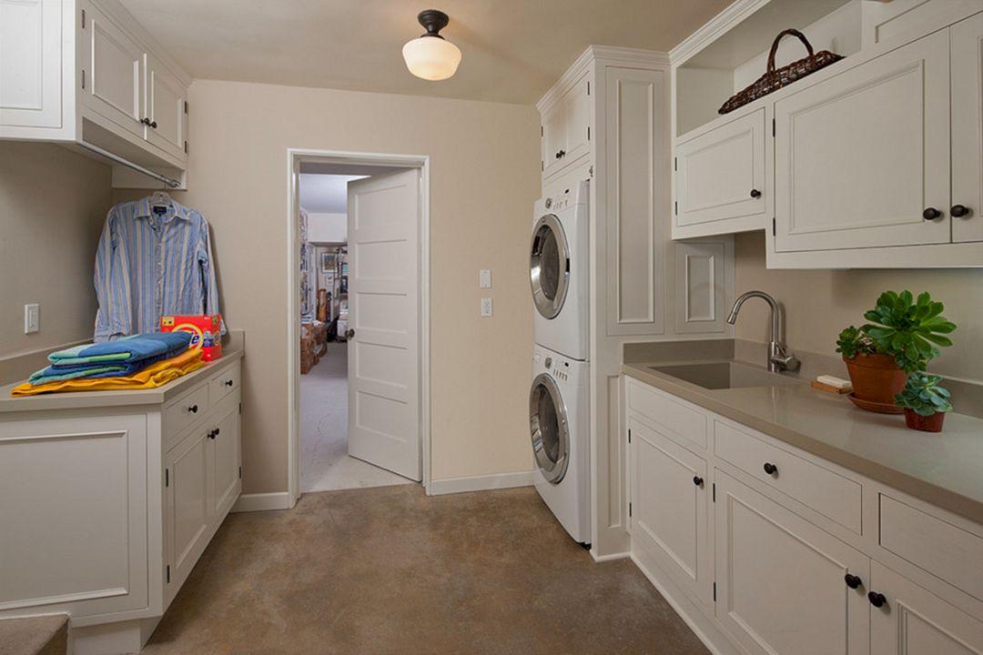 размеры и габариты стиральных машин варианты