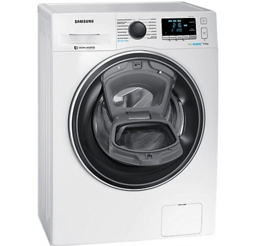 Samsung WW70K62E00W