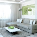 современный диван варианты