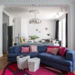 современный диван варианты фото