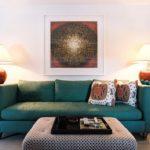 современный диван фото варианты