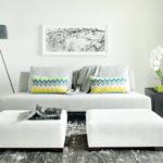 современный диван виды