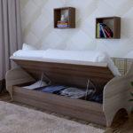 современный диван фото дизайн