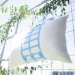 сушка подушек