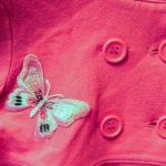 термонаклейки на одежду виды дизайна