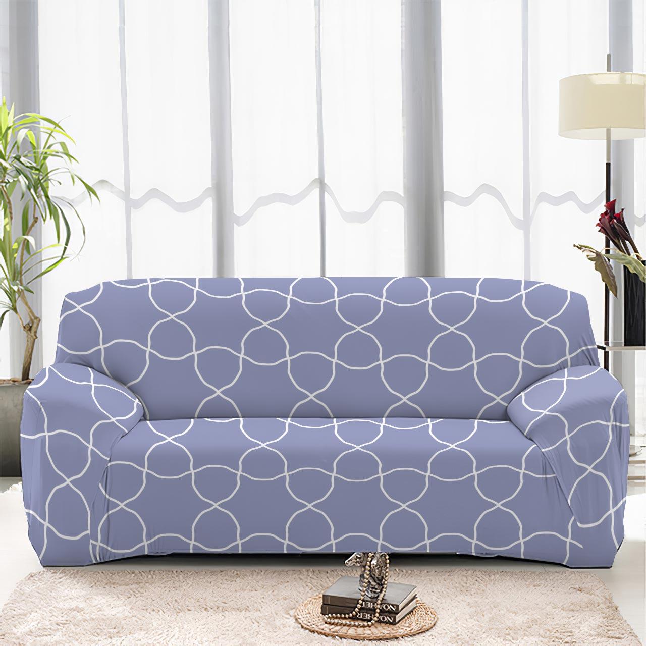 чехлы на диваны и кресла фото основную цель