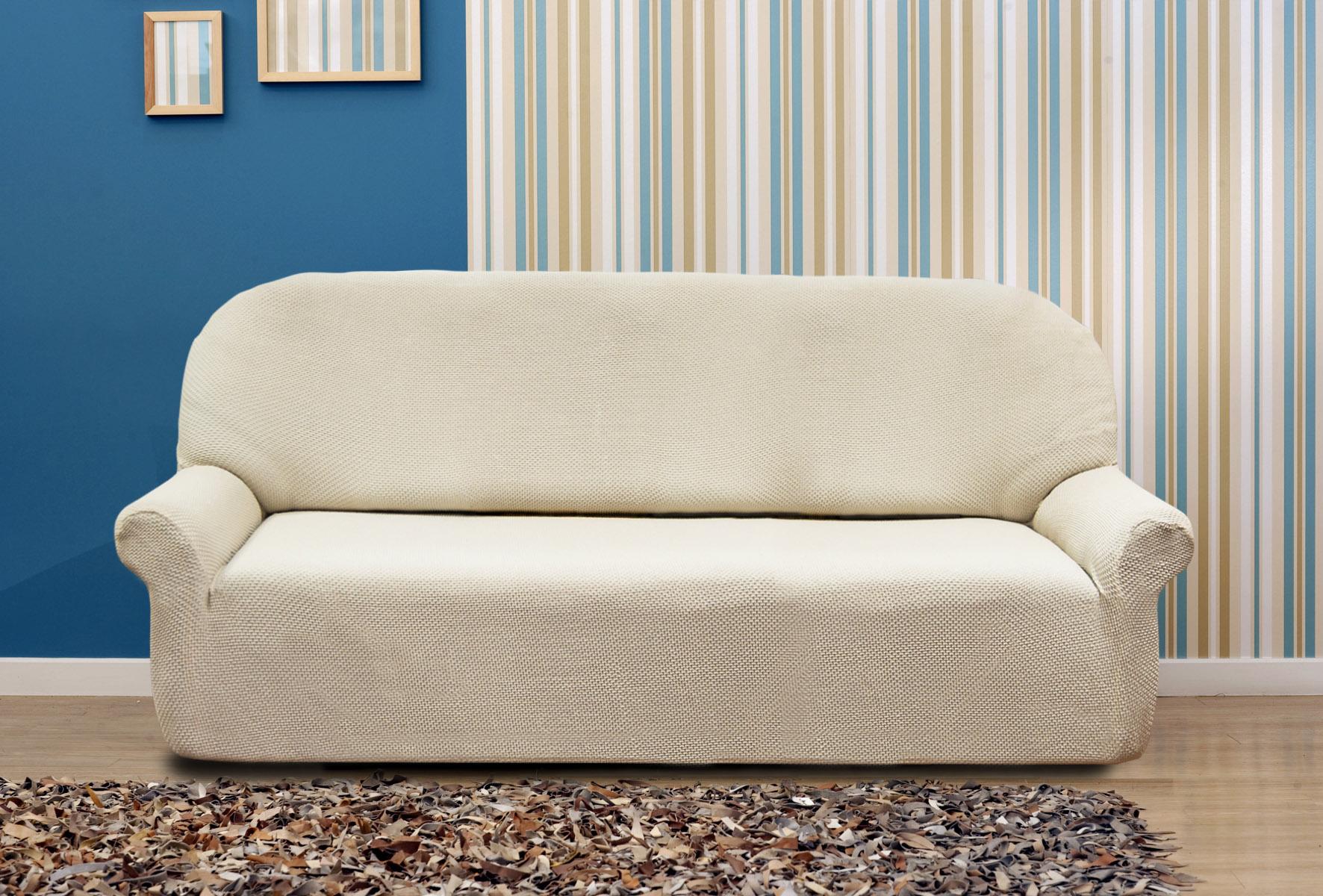 каждого чехол на диван универсальный фото статье приведено описание