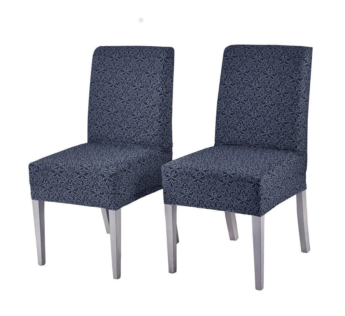 чехол для стула защищает мебель