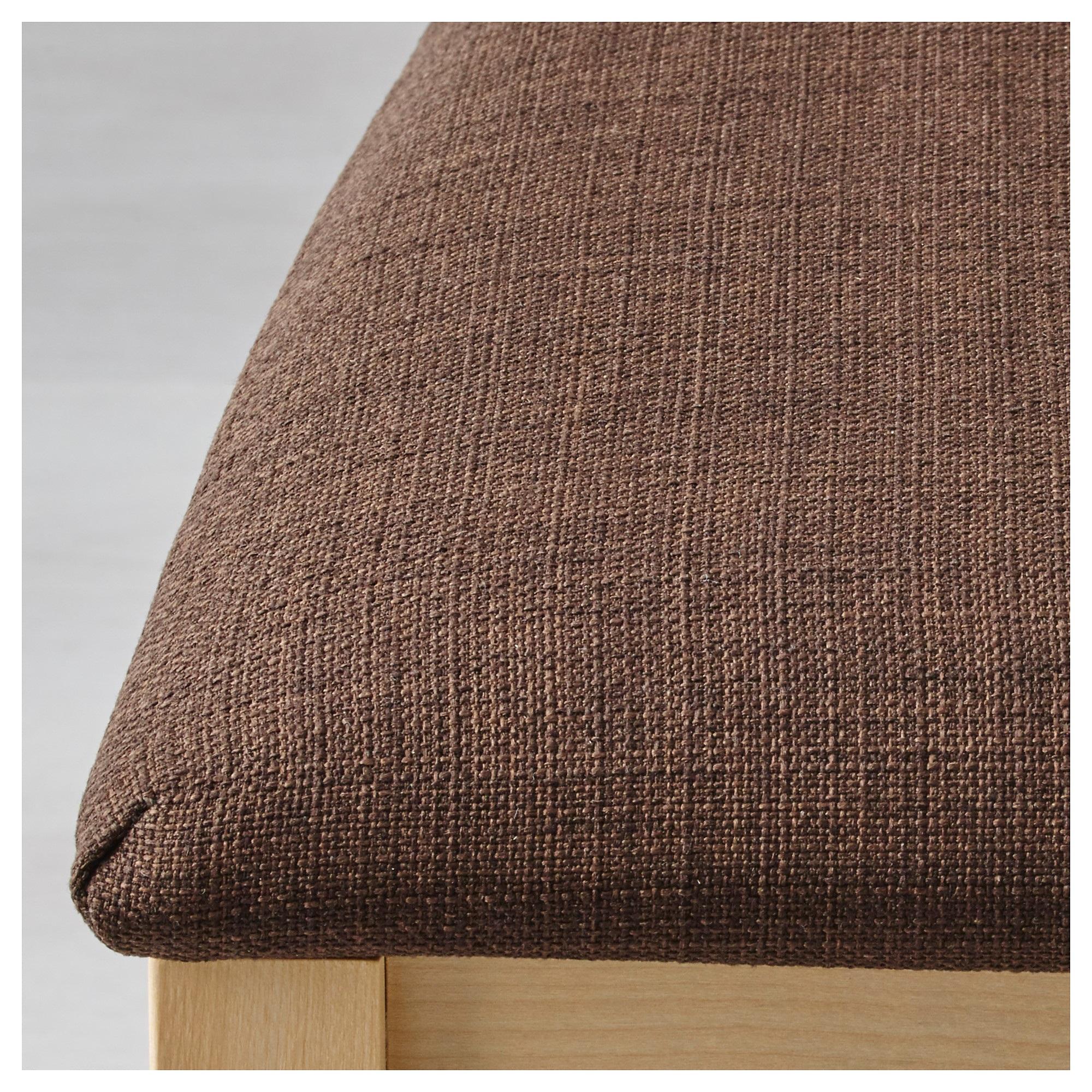 чехол на стул материал