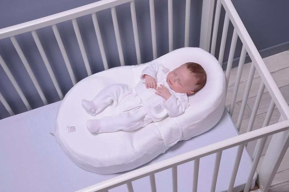 Cocoonababy RedCastle