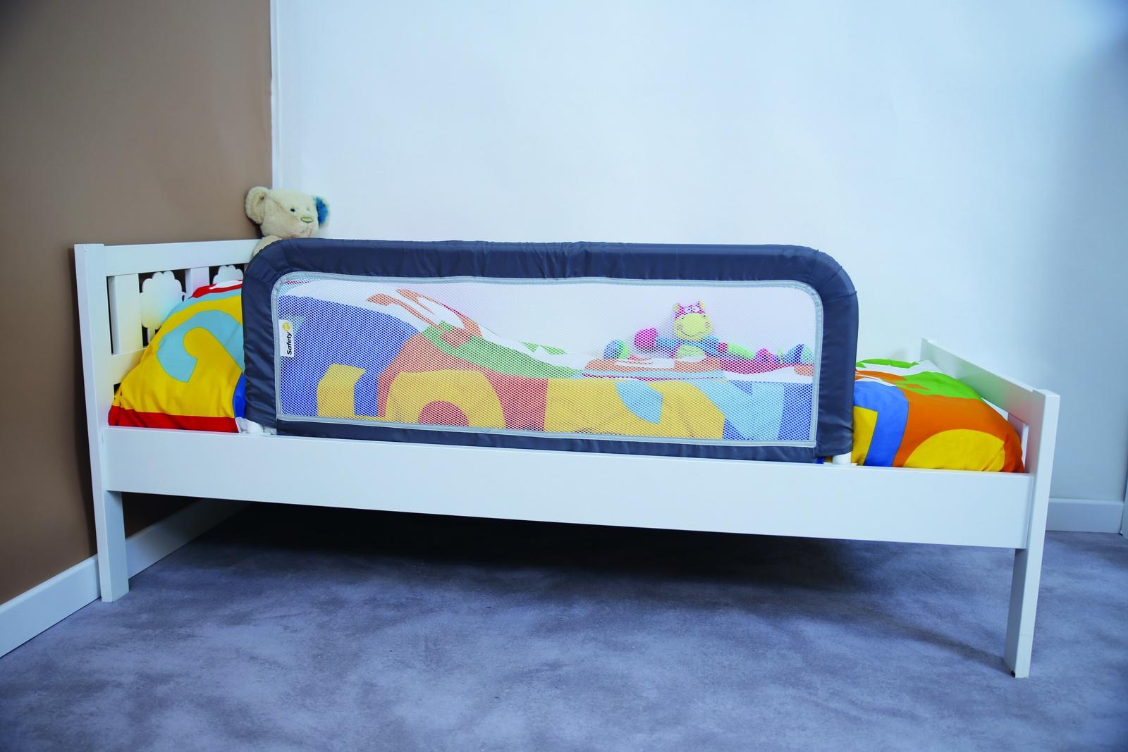 детская кровать идеи фото