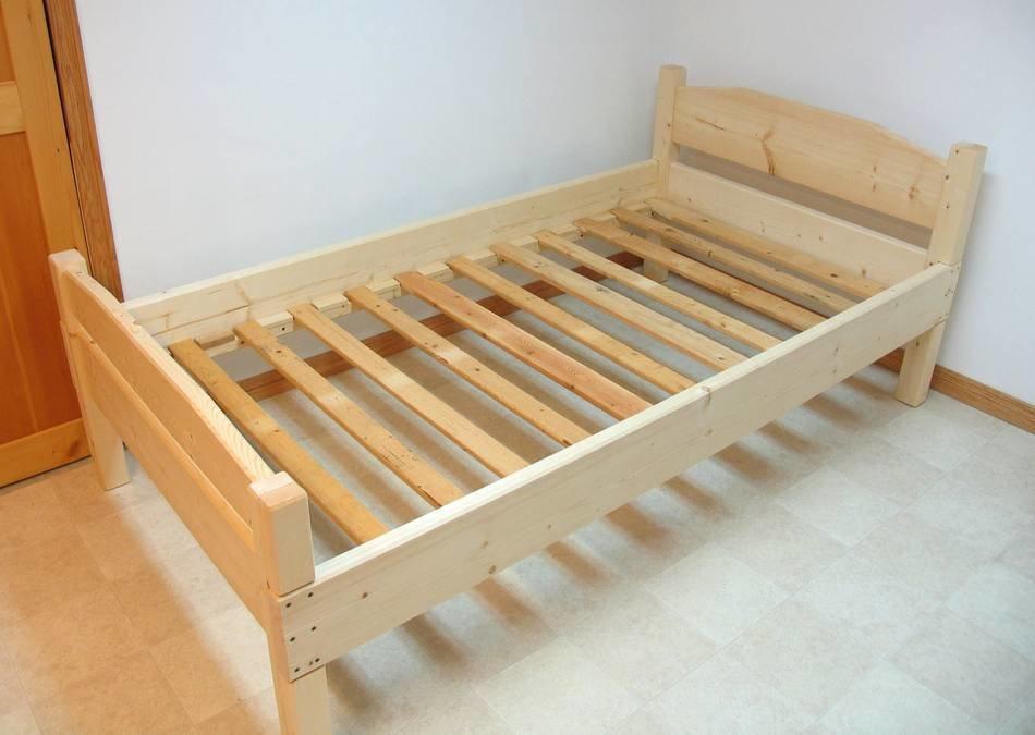 детская кровать своими руками дизайн фото