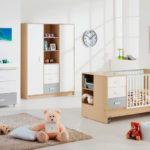детская кровать трансформер виды дизайна