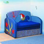 детские кресла кровати декор фото