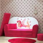 детские кресла кровати фото декора