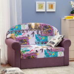 детские кресла кровати фото оформление