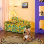 детские кресла кровати дизайн