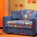 детские кресла кровати идеи оформления