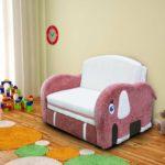 детские кресла кровати идеи варианты