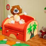 детские кресла кровати идеи вариантов